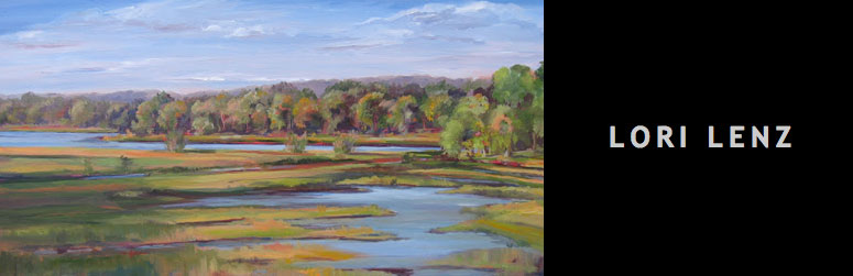 Lori Lenz - Deep River, CT