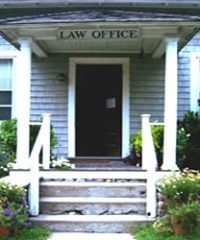 Law Offices of Jane R. Marsh