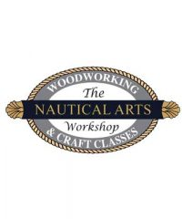 The Nautical Arts Workshop