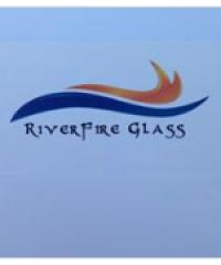 RiverFire Glass