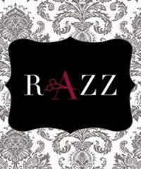 Razz Salon